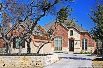 21718 Eden Rose Hill, San Antonio, TX, 78256 United States