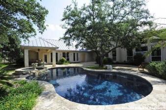 30621 Royal Valance, Fair Oaks Ranch, TX, 78006 United States