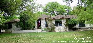 9302 Bluebell Drive, Garden Ridge, TX, 78266 United States