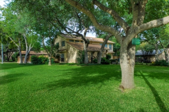 2811 Hunters Star, San Antonio, TX, 78230 United States