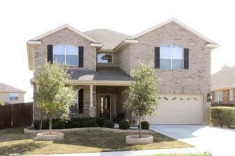 2612 Patron Village, San Antonio, TX, 78154 United States