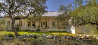 139 Winding View, New Braunfels, TX, 78132 United States