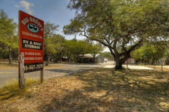 31520 Blanco Road, Bulverde, TX, 78163 United States