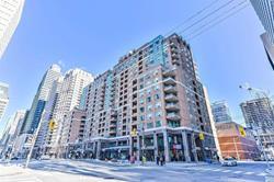 207- 889 Bay Street, Toronto, ON, M5S3K5 Canada