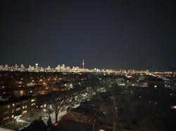 808- 835 St Clair Avenue West, Toronto, ON, M6C1C2 Canada