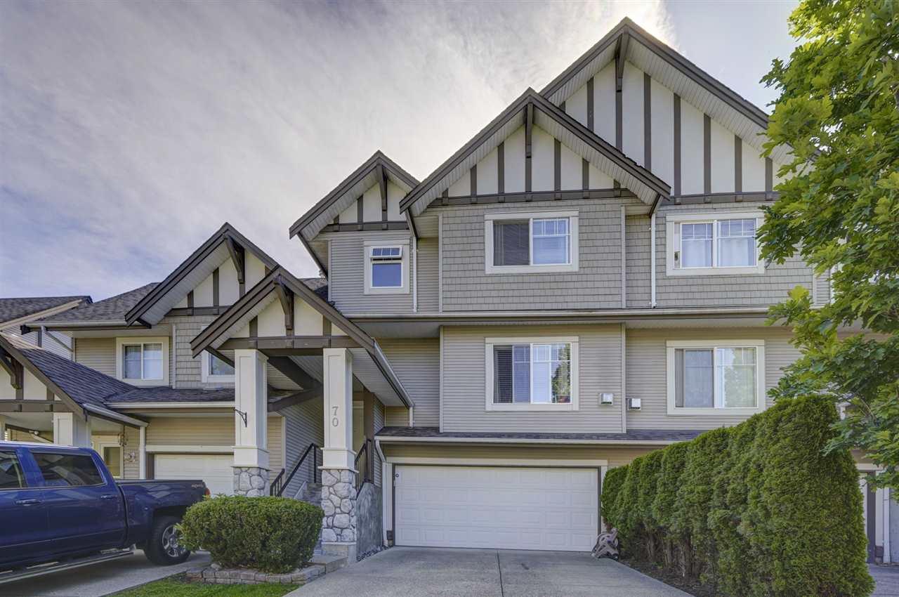 70 18221 68 Avenue, Surrey, BC, V3S 9J1 Canada
