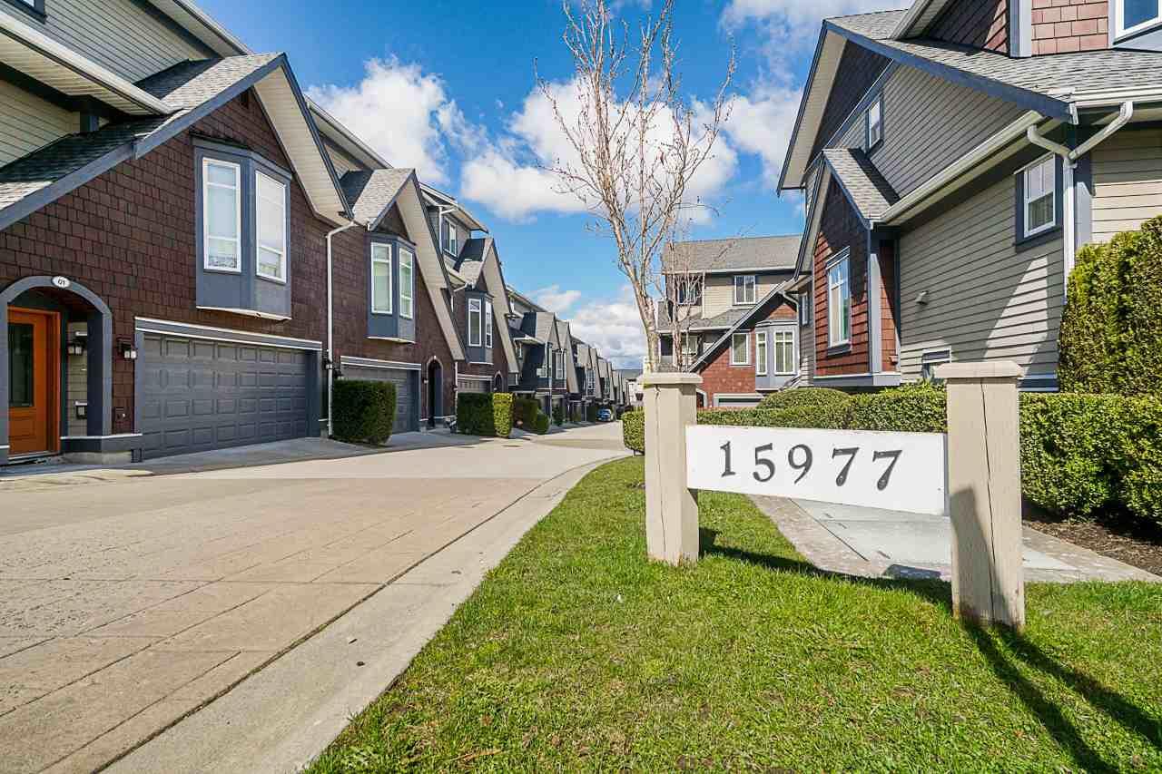 41 15977 26 Avenue, Surrey, BC, V3S 2W7 Canada