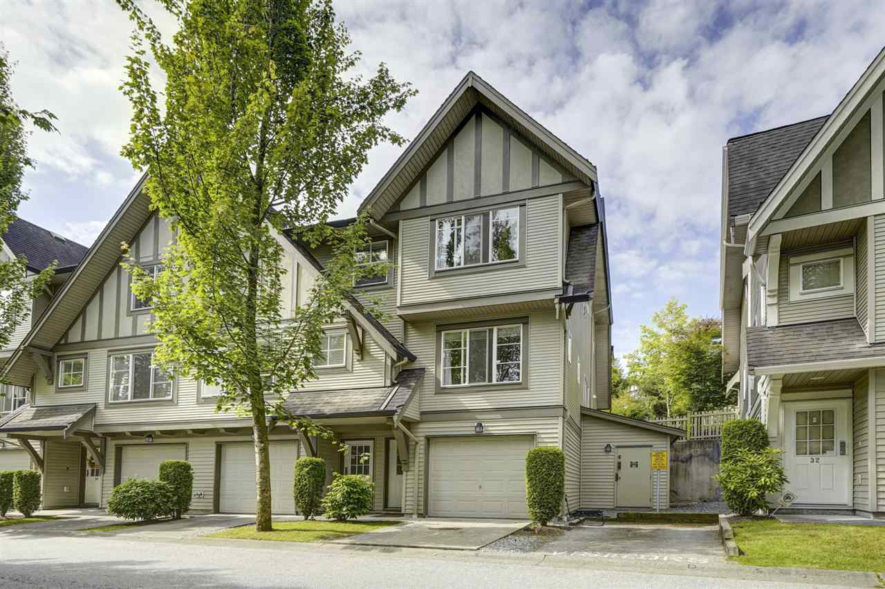 33 15175 62a Avenue, Surrey, BC, V3S 1X1 Canada