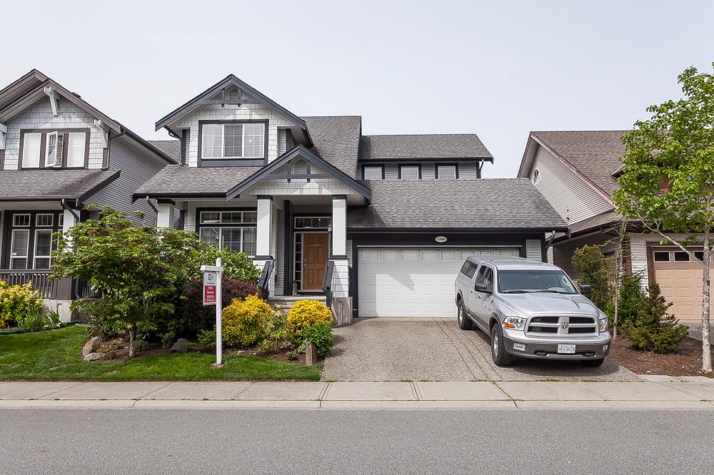 7349 200B St, Langley, BC, V2Y 3G2 Canada