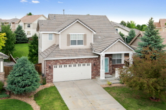 9477 Longford Way, Parker, CO, 80134 United States