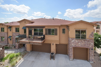 2133 Primo Rd, Highlands Ranch, CO, 80129 United States