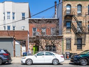 929 39th STREET, Brooklyn, NY, 11219 United States