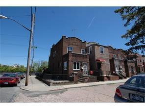 1202 TABOR CT, Brooklyn, NY, 11219 Canada