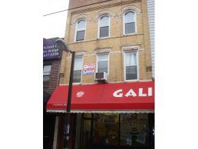 5812 NEW UTRECHT AVE, Brooklyn, NY, 11219