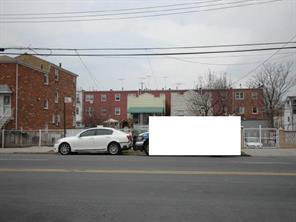 2574-76 STILLWELL AVE, Brooklyn, NY, 11223 United States