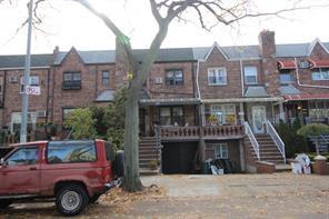 2118 58th STREET, Brooklyn, NY, 11204 United States