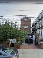 1310 62nd STREET, Brooklyn, NY, 11219 United States