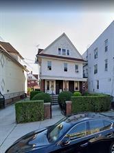 1368 BAY RIDGE AVE, Brooklyn, NY, 11219 United States