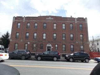 1902 BAY RIDGE PKWY, Brooklyn, NY, 11204 United States