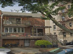 1859 80th STREET, Brooklyn, NY, 11214 United States