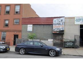 139 21 STREET, Brooklyn, NY, 11232