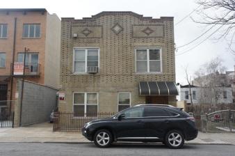 2522 WEST 16th STREET, Brooklyn, NY, 11214 United States