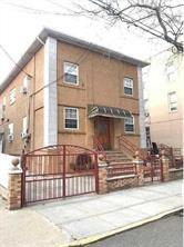 156 BAY 13th STREET, Brooklyn, NY, 11214 United States