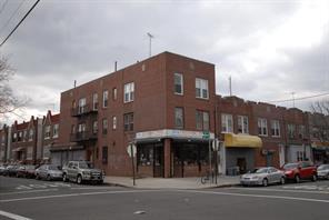 6301 10th AVENUE, Brooklyn, NY, 11219 United States