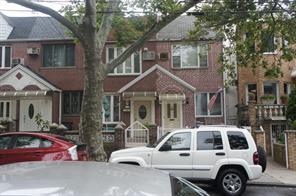 1253 78th STREET, Brooklyn, NY, 11228 United States