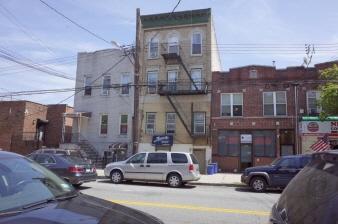 6719 13th AVENUE, Brooklyn, NY, 11219 United States