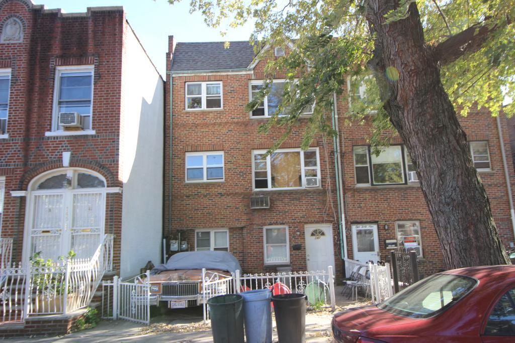 147 TEHAMA STREET, Brooklyn, NY, 11218 United States