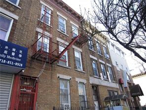 5117 7TH AVENUE, Brooklyn, NY, 11220 United States