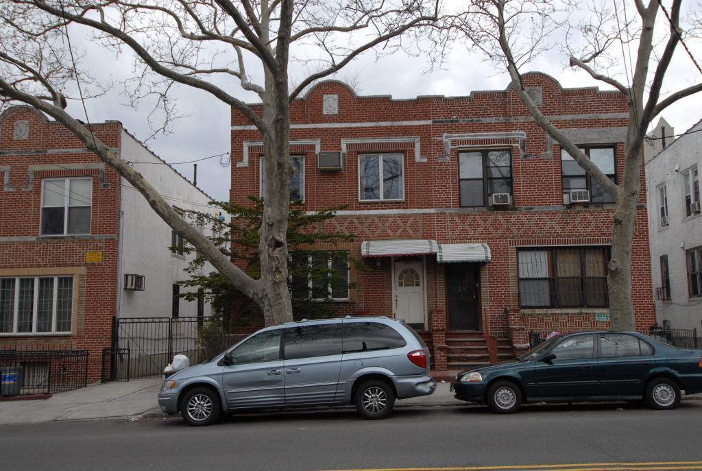 5012 9th AVENUE, Brooklyn, NY, 11220 United States
