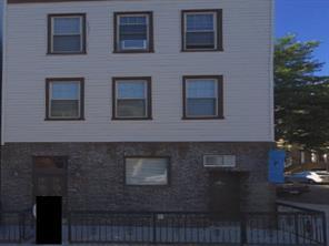 274 3rd AVENUE, Brooklyn, NY, 11215 United States