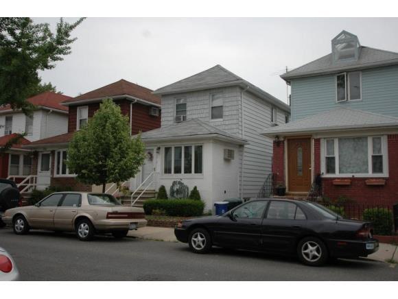 412 APPLEGATE CT, Brooklyn, NY, 11223 United States