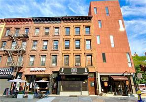 135 5th AVENUE, Brooklyn, NY, 11217 United States