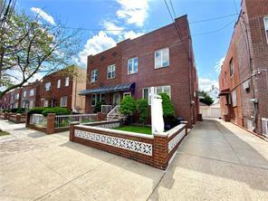1828 WEST 12th STREET, Brooklyn, NY, 11223 United States