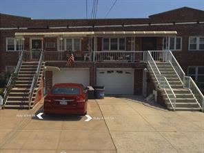173 BAY 43rd STREET, Brooklyn, NY, 11214 United States