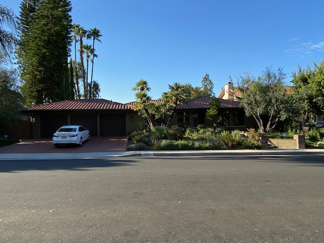 23715 Posey Ln, West Hills, CA, 91304 United States