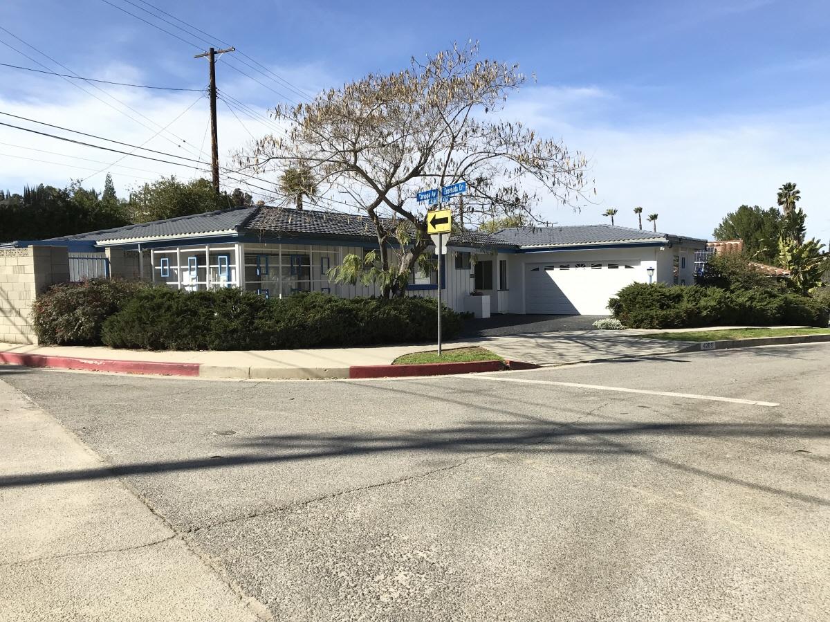 4205 Canoga Dr, Woodland Hills, CA, 91604 United States