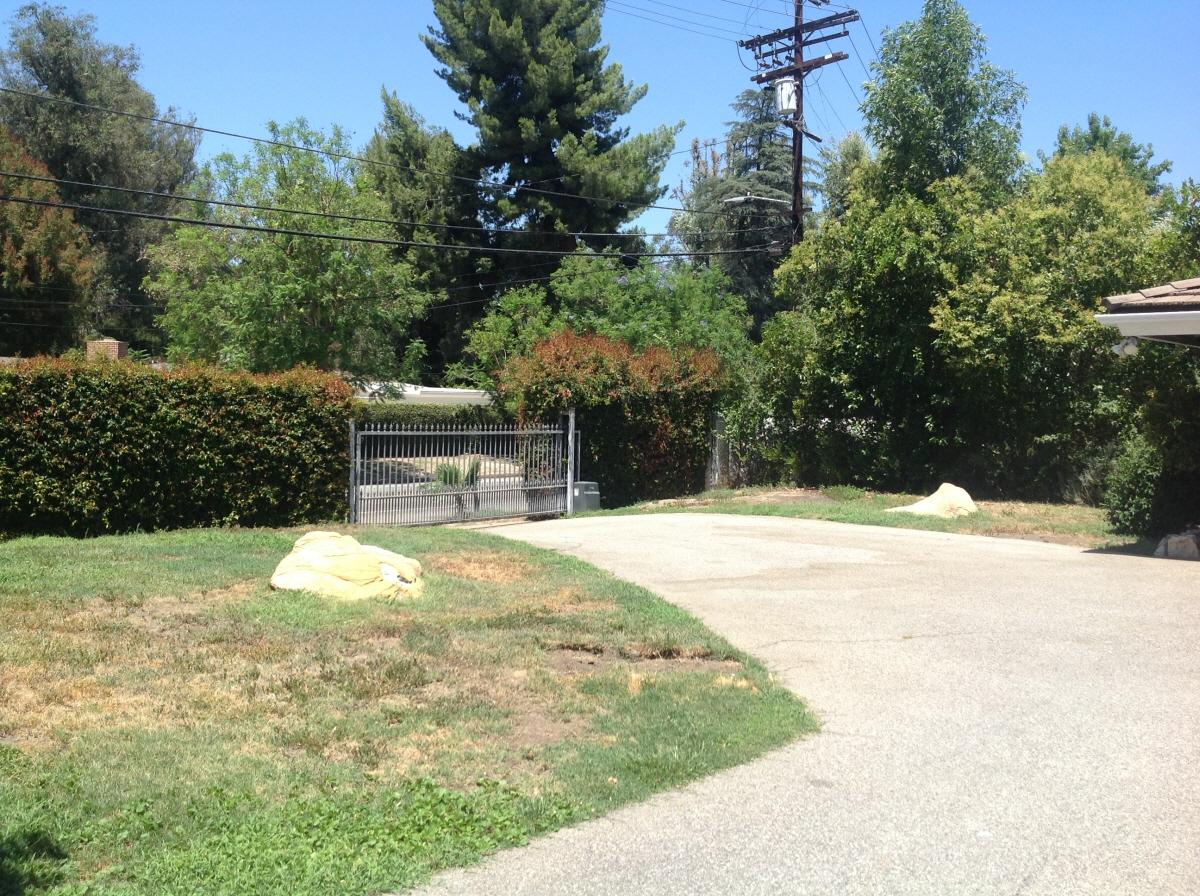 4700 Vanalden Ave, Tarzana, CA, 91356 United States