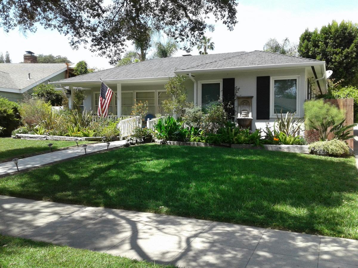 415 S. Fairview, Burbank, CA, 91505 United States