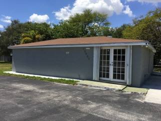 14880 NW 27 Ave, Opa Locka, FL, 33142 United States