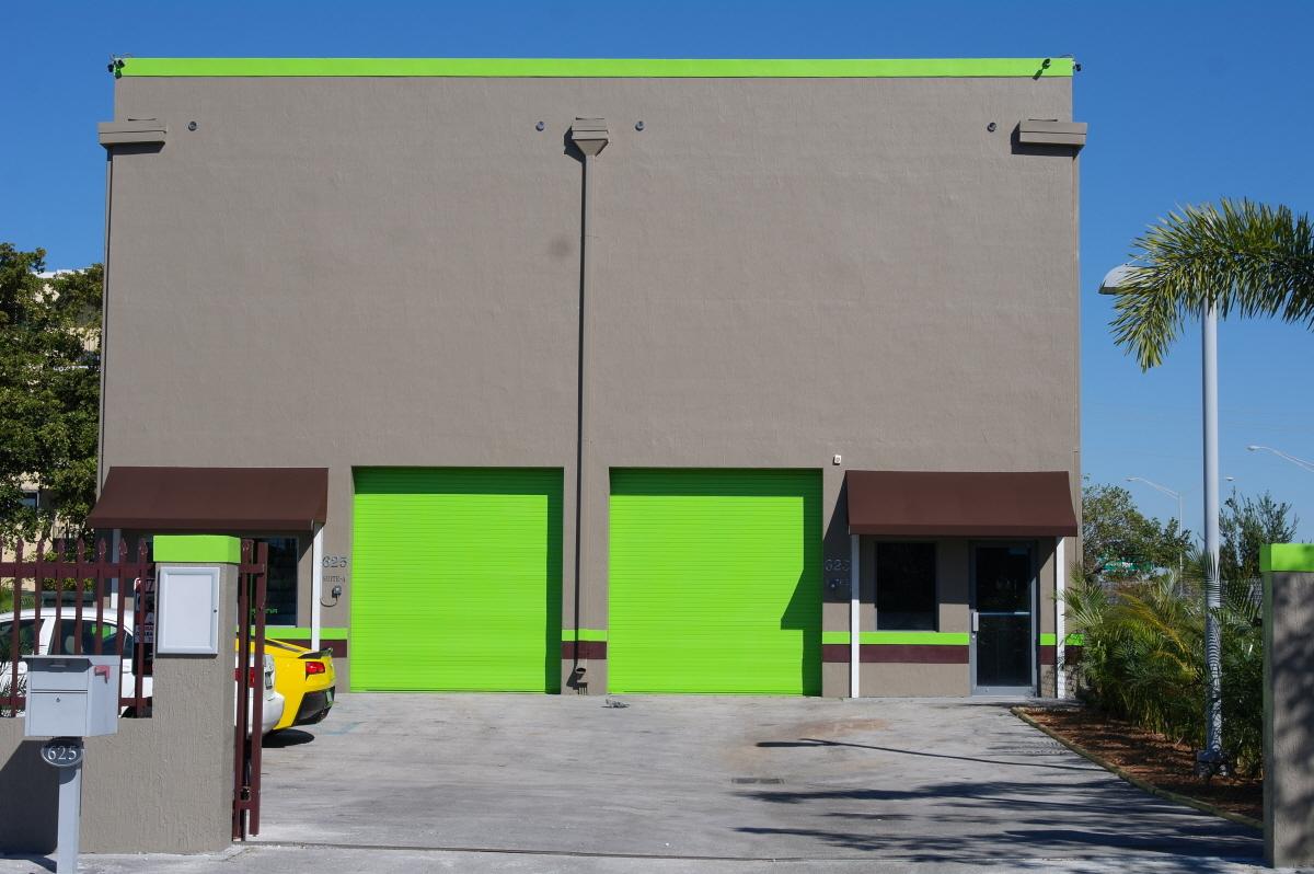 625 NW 121 ST B, Miami, FL, 33127 United States