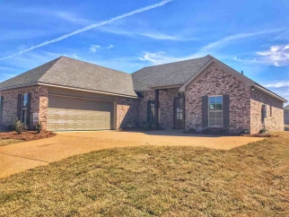 2008 East Ridge Cir, Madison, MS, 39110