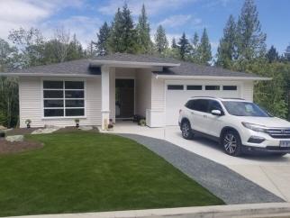 147 Rollie Rose Drive, Ladysmith, BC, V9G 0B7 Canada