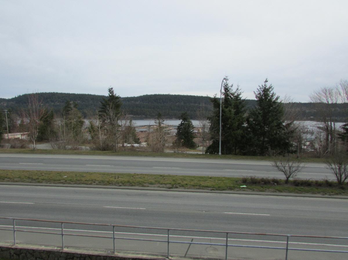 928 Esplanade Ave, Ladysmith, BC, V9G 1B3 Canada