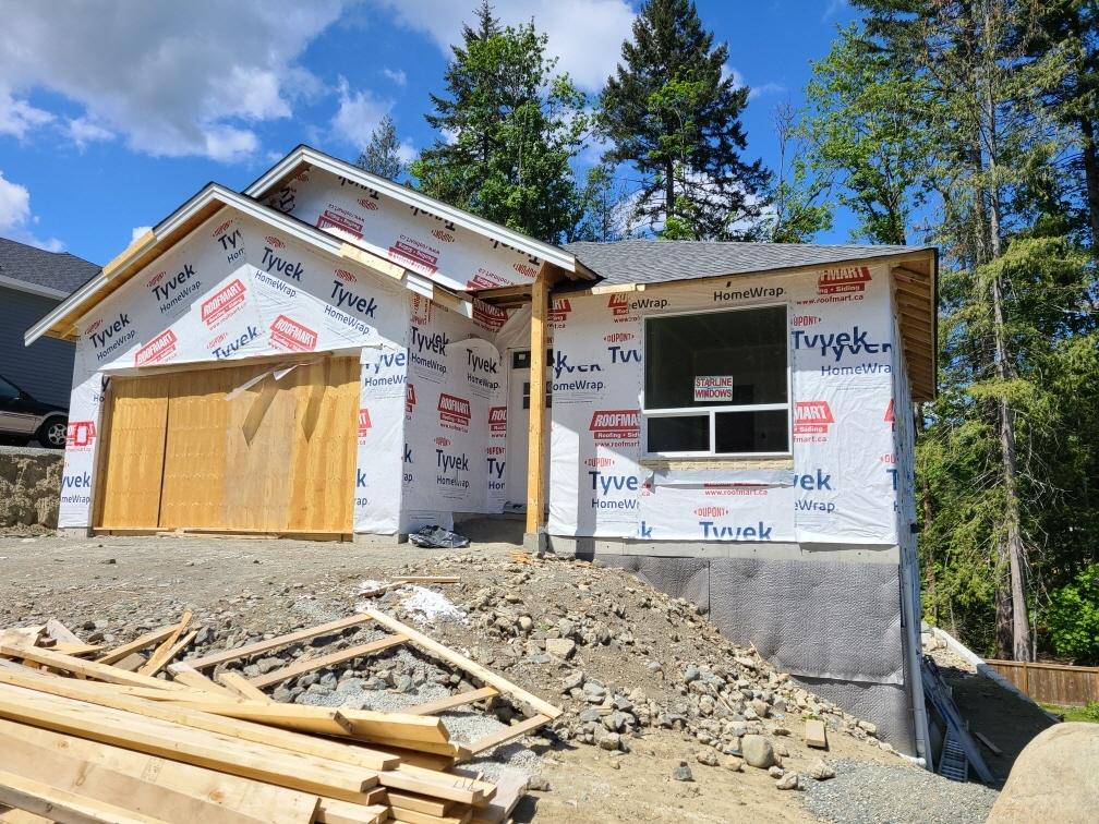 127 Rollie Rose Drive, Ladysmith, BC, V9g 0B7 Canada