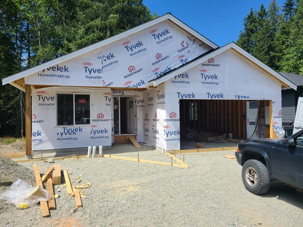 115 Rollie Rose Drive, Ladysmith, BC, V9G 0B7 Canada