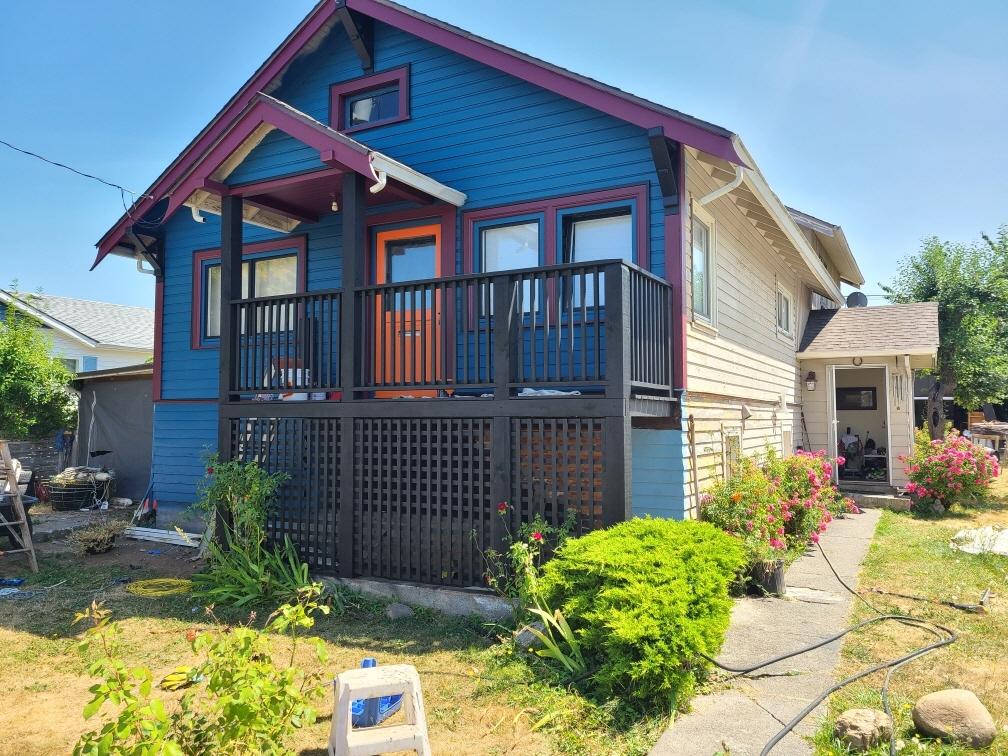 425 Kitchener Street, Ladysmith, BC, V9G 1B4 Canada